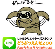 linestamp_tn